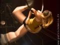 Cirque Pardi - Aurillac IMG_2997 Photo Patrick_DENIS