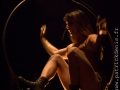 Cirque Pardi - Aurillac IMG_3006 Photo Patrick_DENIS