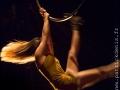 Cirque Pardi - Aurillac IMG_3016 Photo Patrick_DENIS