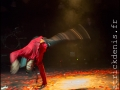 Cirque Pardi - Aurillac IMG_3066 Photo Patrick_DENIS