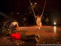 Cirque Pardi - Aurillac IMG_3098 Photo Patrick_DENIS