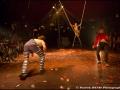 Cirque Pardi - Aurillac IMG_3099 Photo Patrick_DENIS