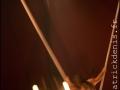 Cirque Pardi - Aurillac IMG_3115 Photo Patrick_DENIS
