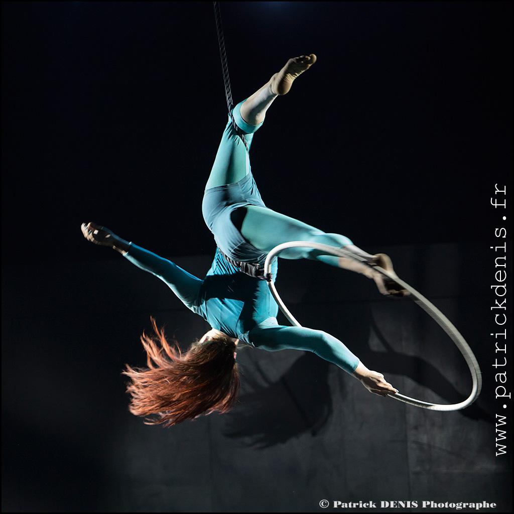Cirkus Cirkor - La criée IMG_3570 Photo Patrick_DENIS