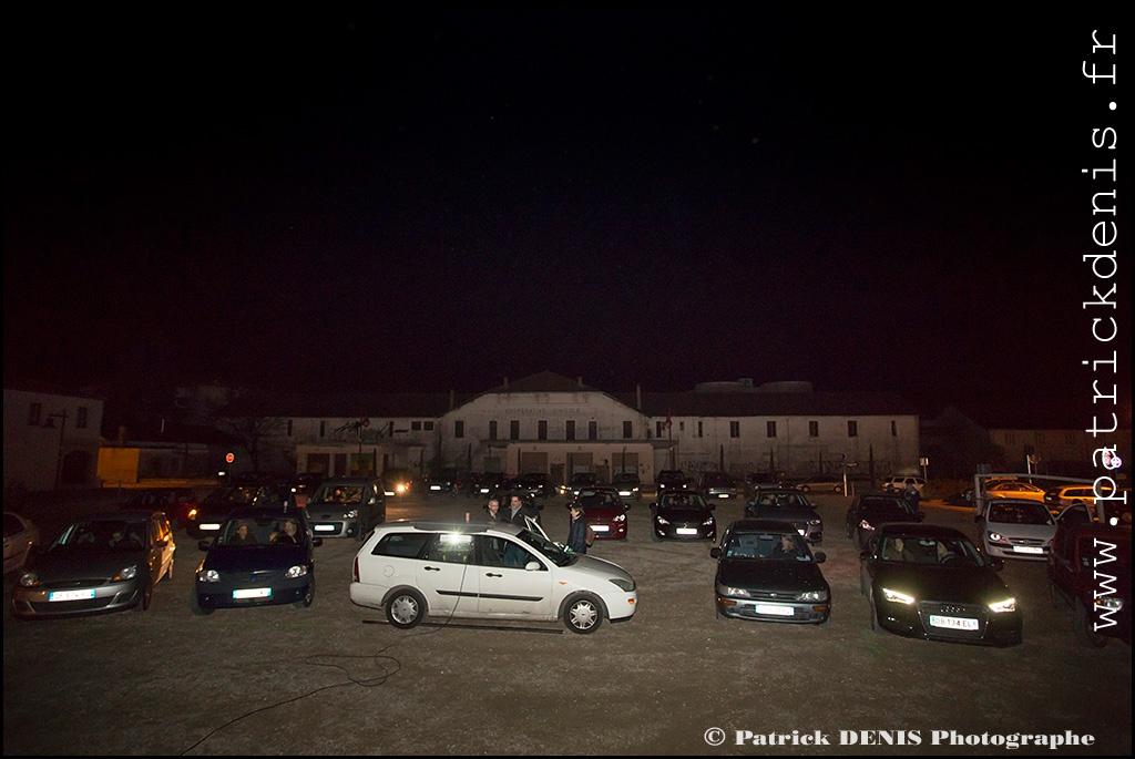 La Gare IMG_2802 Photo Patrick_DENIS