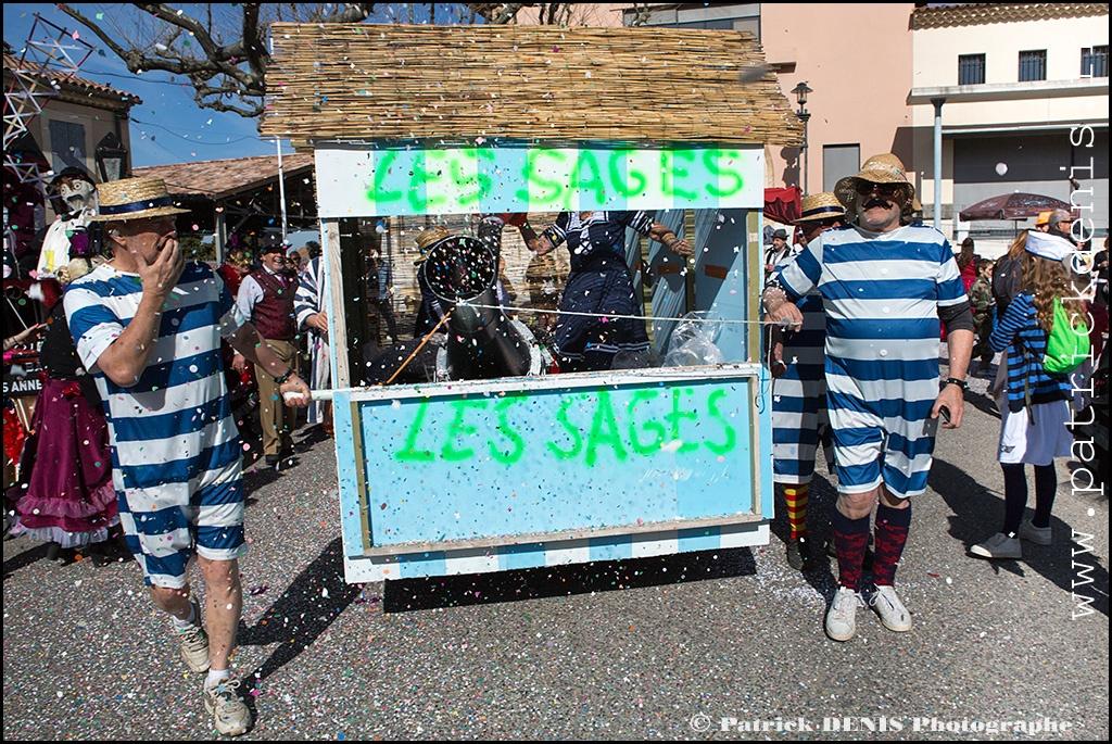 Caramentran - Lagnes IMG_4218 Photo Patrick_DENIS