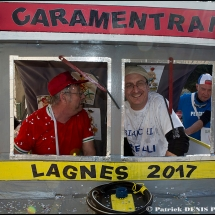 Caramentran - Lagnes IMG_4592 Photo Patrick_DENIS