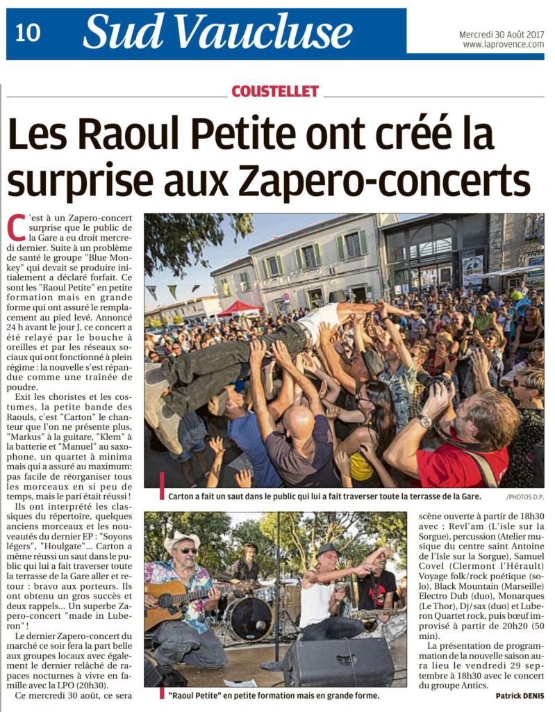 20170830 raoul petite