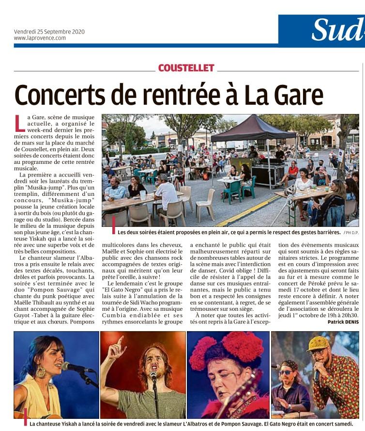 Coustellet La Gare 2020-09-25 091704