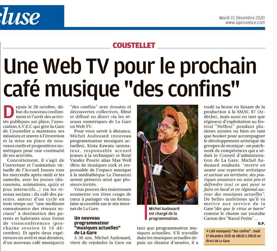 Coustellet La Gare 2020-12-15 081101