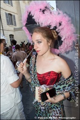 Avignon parade 2018 IMG_2578 Photo Patrick_DENIS