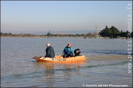 Arles - 2003 Inondations IMG_1000 Photo Patrick_DENIS