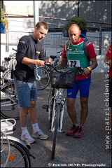 Raid GDFSuez - Lagnes IMG_3115 Photo Patrick_DENIS