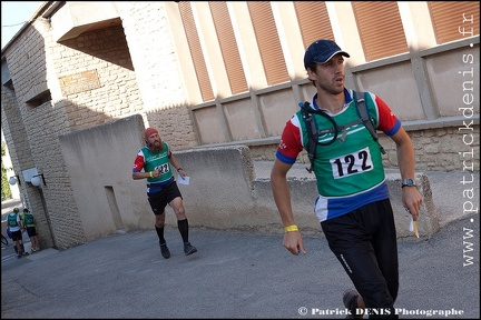 Raid GDFSuez - Lagnes IMG_3088 Photo Patrick_DENIS