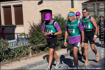 Raid GDFSuez - Lagnes IMG_3086 Photo Patrick_DENIS