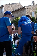 Raid GDFSuez - Lagnes IMG_3085 Photo Patrick_DENIS