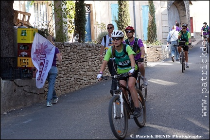 Raid GDFSuez - Lagnes IMG_3066 Photo Patrick_DENIS