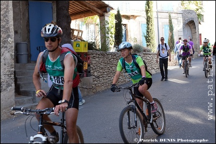 Raid GDFSuez - Lagnes IMG_3064 Photo Patrick_DENIS