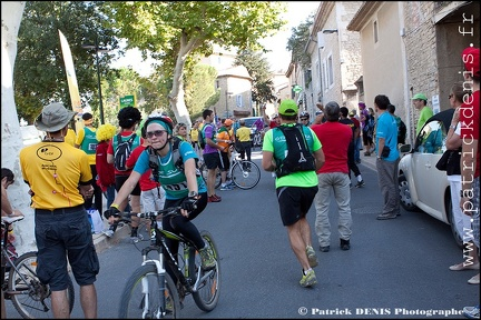 Raid GDFSuez - Lagnes IMG_3040 Photo Patrick_DENIS