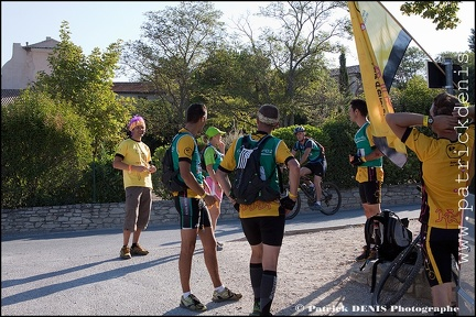 Raid GDFSuez - Lagnes IMG_3025 Photo Patrick_DENIS
