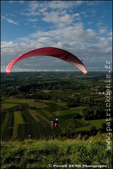 Parapente - Douelle IMG_3474 Photo Patrick_DENIS