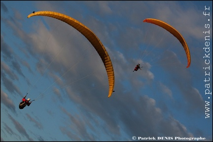 Parapente - Douelle IMG_4391 Photo Patrick_DENIS