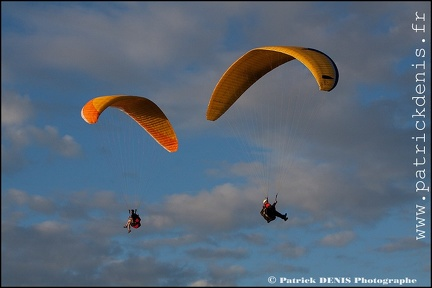 Parapente - Douelle IMG_4378 Photo Patrick_DENIS