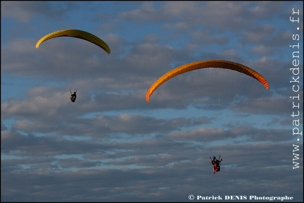 Parapente - Douelle IMG_4365 Photo Patrick_DENIS