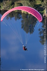 Parapente - Douelle IMG_4290 Photo Patrick_DENIS