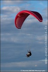 Parapente - Douelle IMG_4271 Photo Patrick_DENIS