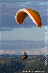 Parapente - Douelle IMG_4269 Photo Patrick_DENIS