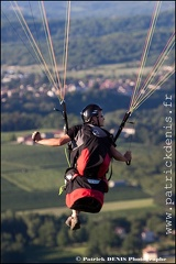 Parapente - Douelle IMG_4266 Photo Patrick_DENIS