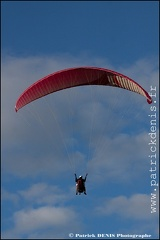 Parapente - Douelle IMG_4264 Photo Patrick_DENIS