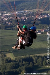 Parapente - Douelle IMG_4219 Photo Patrick_DENIS