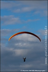 Parapente - Douelle IMG_4217 Photo Patrick_DENIS