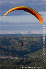 Parapente - Douelle IMG_4200 Photo Patrick_DENIS