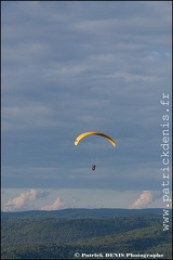 Parapente - Douelle IMG_4193 Photo Patrick_DENIS