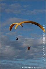 Parapente - Douelle IMG_4188 Photo Patrick_DENIS