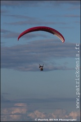 Parapente - Douelle IMG_4170 Photo Patrick_DENIS
