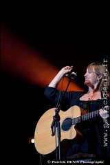 Beverly Jo Scott - Cahors IMG_7644 Photo Patrick_DENIS