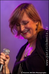 Beverly Jo Scott - Cahors IMG_7612 Photo Patrick_DENIS