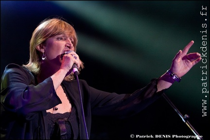 Beverly Jo Scott - Cahors IMG_7593 Photo Patrick_DENIS