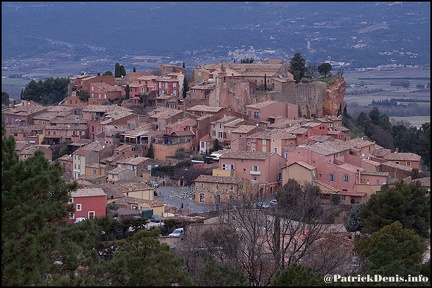Roussillon IMG_3802 Photo Patrick_DENIS
