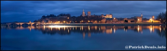 Avignon-Panorama-Photo-Patrick-Denis