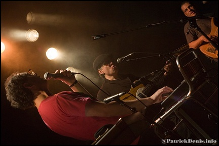 Cavaillon-20071026-socalled-grenier-sons-photo-Patrick-Denis-IMG_4156