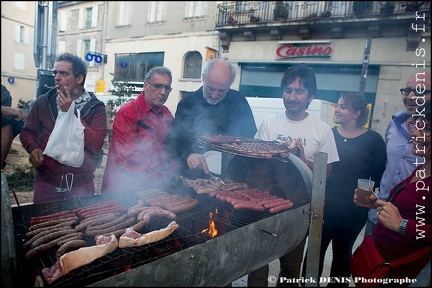 Barbecue - La valse des as IMG_2915 Photo Patrick_DENIS